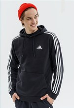 Bluza męska Adidas