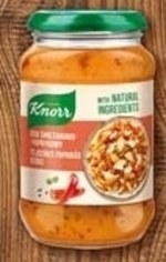 Bulion Knorr