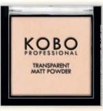 Puder Kobo Professional