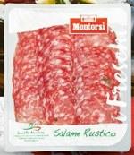 Salami Montorsi