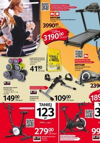 Gazetka promocyjna Selgros Cash&Carry - Selgros - artykuły przemysłowe