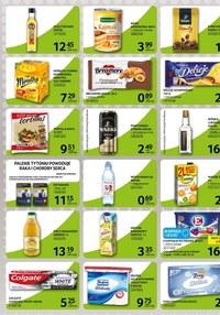 Gazetka promocyjna Selgros Cash&Carry - Selgros - extra oferta