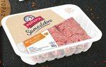 Mięso mielone Indykpol