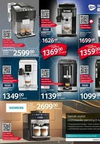 Gazetka promocyjna Selgros Cash&Carry - Elektronika w Selgros