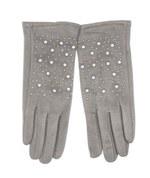 Rękawiczki damskie Textil Market