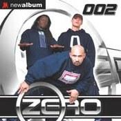 Zero: -002