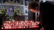 03.04.2005: Świat o śmierci papieża Jana Pawła II