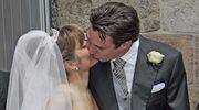 07.07.07 - szczęśliwa data ślubu