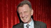"""""""07 zgłoś się"""": Bronisław Cieślak jest dumny ze swoich dzieci"""