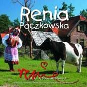Renia Pączkowska: -1,2,3 Próba mikrofonu
