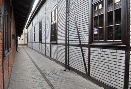 1/200s, f/6,3, ISO 200 /INTERIA.PL - Adam Nietresta