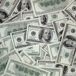 1/3 miliona USD za wirtualny przedmiot
