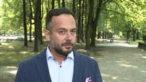 1/3 zawodowych kierowców w Polsce zarabia ponad 6 tys. zł netto