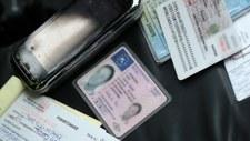 1,5 mln kierowców korzysta z elektronicznego prawa jazdy