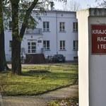 1,5 mln zł kary dla TVN za sposób relacjonowania protestu opozycji