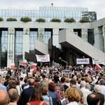 1,5 mln złotych na odprawy dla sędziów Sądu Najwyższego