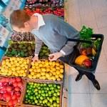 1,9 mld zł więcej ze sklepów i 270 mln zł mniej z CIT