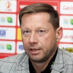 1. liga. Radomiak chce awansować do Ekstraklasy