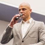 1. liga. Wojciech Kowalewski o aferze w Stomilu Olsztyn: Jestem w szoku. Zwolniono mnie SMS-em