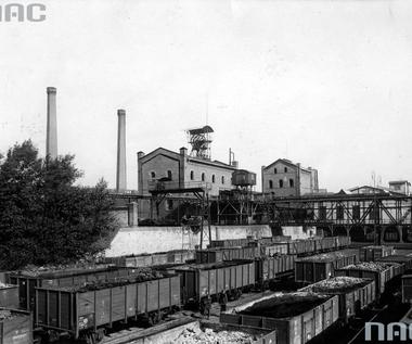 1 lipca 1925 r. Niemcy podwyższają taryfy celne na towary z Polski