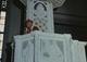 1 lutego 1973 r. Kardynał Karol Wojtyła protestuje przeciwko cenzurze