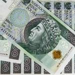 1 mld 533,8 mln zł na działanie pięciu służb specjalnych w projekcie budżetu na 2019 r.