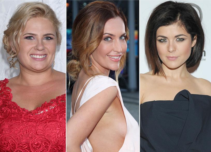 1 października znane z seriali gwiazdy będą uczyć kobiety, jak wykonać samobadanie piersi, a bicie rekordu Guinnessa w samobadaniu piersi rozpocznie się punktualnie o godzinie 14.00 /Agencja W. Impact