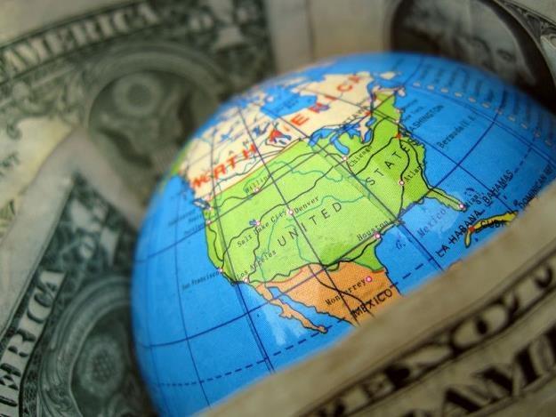 1 procent najbogatszych będzie mieć więcej niż reszta świata /©123RF/PICSEL