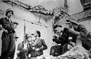 1 sierpnia 1944 r. Powstanie Warszawskie. Kalendarium walki i osamotnienia