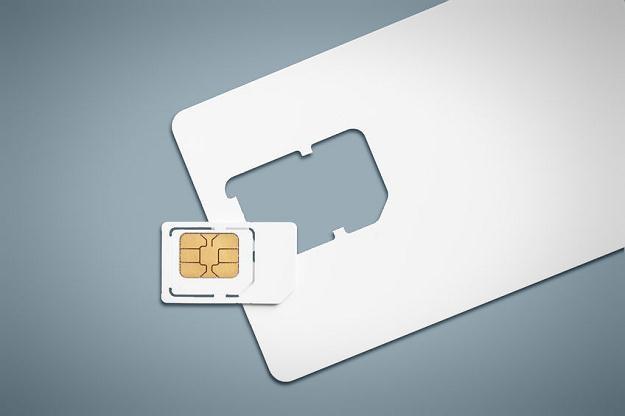 1 stycznia 2015 r. zaczną obowiązywać nowe regulacje dotyczące usług telekomunikacyjnych /©123RF/PICSEL