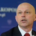 1 stycznia 2017 r. zacznie działać Krajowa Administracja Skarbowa - Szałamacha