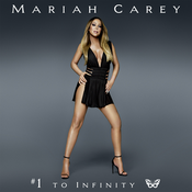 Mariah Carey: -#1 To Infinity