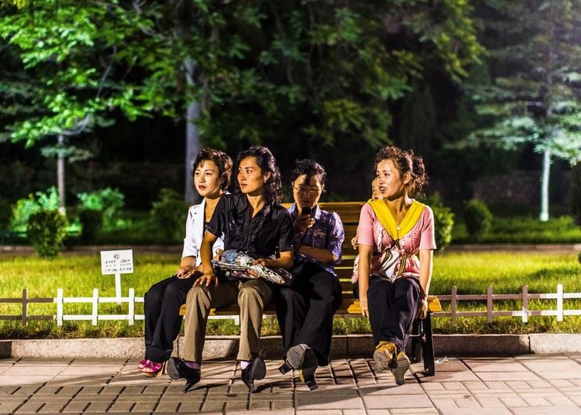 koreański mężczyzna randki biała kobieta