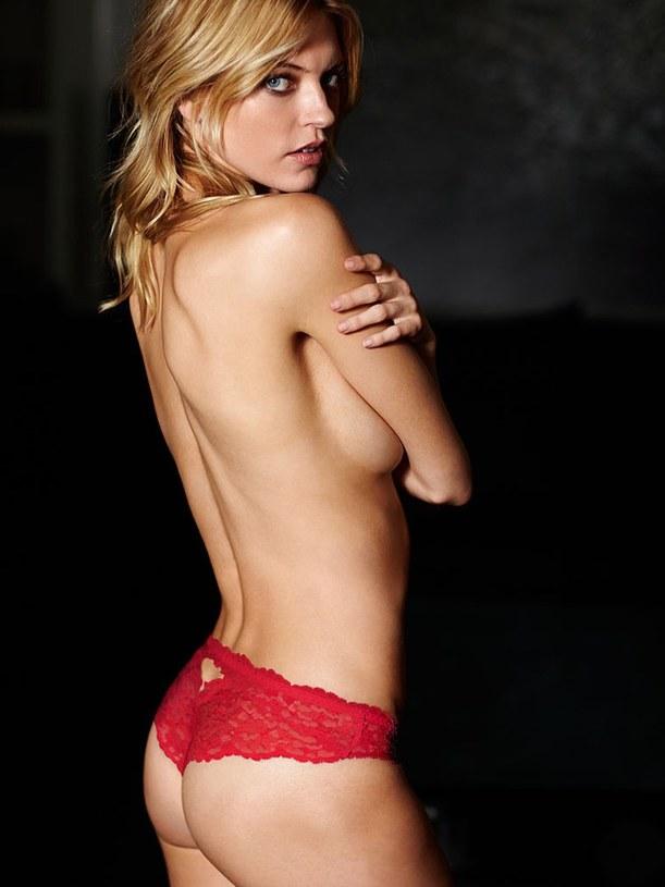 Randki Victoria Secret Model