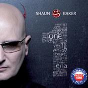 Shaun Baker: -1