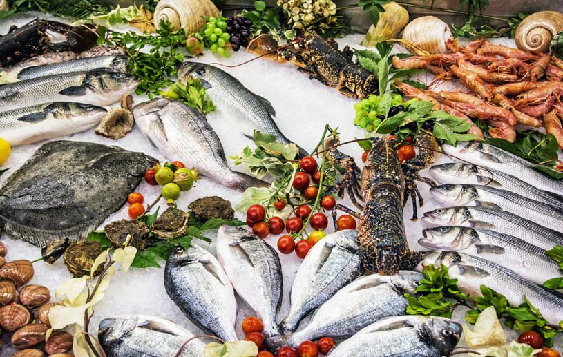 Na Styku Kultur Kuchnia Chorwacka Zachwyca Różnorodnością