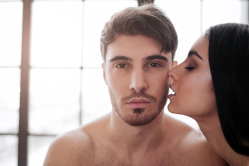 mężczyzna Koziorożec randki z kobietą KoziorożecSpeed Dating London 18 lipca
