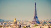 10 aktywności, jakie musisz wykonać w Paryżu