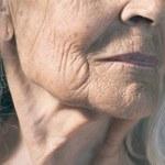 10 codziennych nawyków, które przyspieszają proces starzenia się