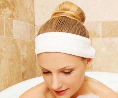 10 domowych sposobów na podrażnienia po depilacji