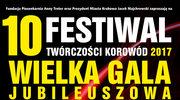 10. edycja Festiwalu Twórczości Korowód