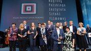 10. edycja Nagród PISF: Nominacje