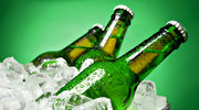 10 faktów na temat piwa, o których nie miałeś pojęcia