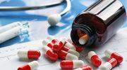 10 faktów o antybiotykach