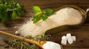 10 faktów o cukrach i słodzikach