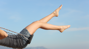 10 faktów o depilacji, które powinnaś znać