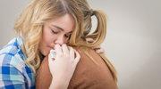 10 faktów o niepotrzebnych śmierciach