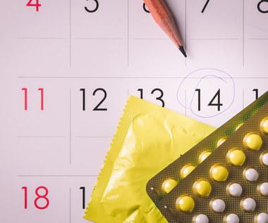 10 faktów o pigułce antykoncepcyjnej