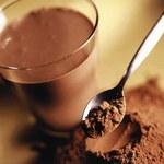 10 fantastycznych właściwości zdrowotnych kakao