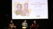 10. Festiwal Krytyki Filmowej Kamera Akcja: Dyskusje o kinie